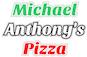 Michael Anthony's Pizza logo