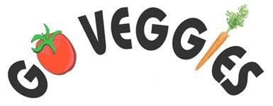 Go Veggies
