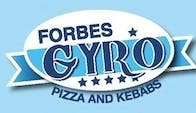 Forbes Gyros