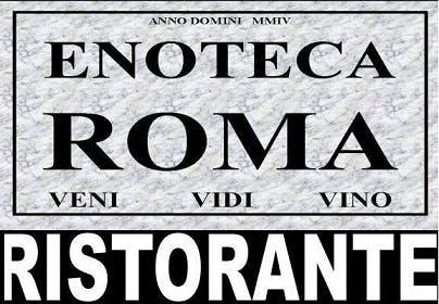 Enoteca Roma
