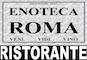 Enoteca Roma logo