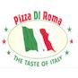 Pizza Di Roma State logo