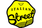 Italian Street Restaurant & Pizza logo