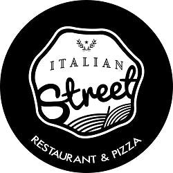 Italian Street Restaurant & Pizza