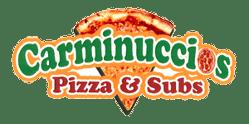 Carminuccio's Pizza