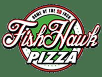 FishHawk Pizza
