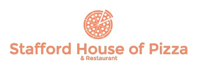 Stafford House of Pizza