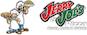 Jerry & Joe's Pizza logo