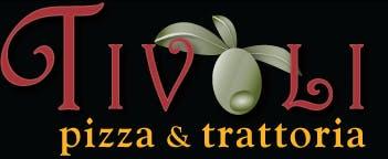 Tivoli Pizza