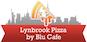Lynbrook Pizza logo