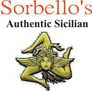 Sorbellos Authentic Sicilian Food