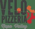 Velo Pizzeria