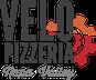 Velo Pizzeria logo