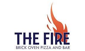 The Fire Brick Oven Pizza & Bar