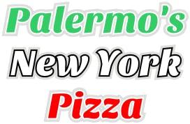 Palermo's New York Pizza