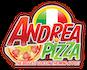 Andrea Pizza logo