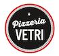 Pizzeria Vetri logo