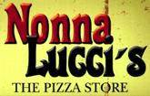 Nonna Lucci's