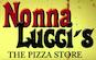 Nonna Lucci's logo