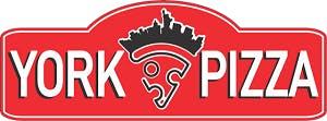York Pizza
