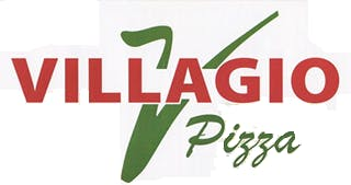 Villagio Pizza