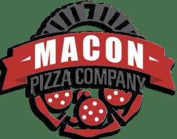 Macon Pizza Company