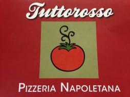 Tuttorosso Pizzeria