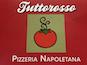 Tuttorosso Pizzeria logo
