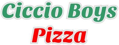 Ciccio Boys Pizzeria
