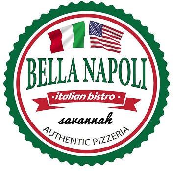 Bella Napoli Italian Bistro & Pizzeria