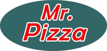 Mama Pazza's Pizzeria