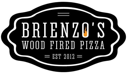 Brienzo's Wood Fired Pizza