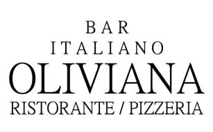 Oliviana Bar Italiano & Pizzeria
