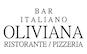 Oliviana Bar Italiano & Pizzeria logo