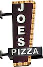 Joe's Pizza & Pasta logo