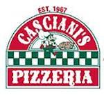Casciani's Pizzeria