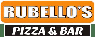 Rubello's Pizza & Bar