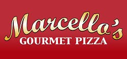 Marcello's Wood Fired Pizza & Restaurant