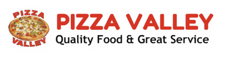 Pizza Valley