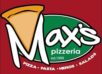 Max's Pizzeria Restaurant