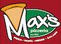 Max's Pizzeria Restaurant logo