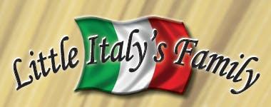 Little Italy's Family Restaurant