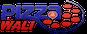 Pizza Wali logo