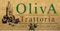 Oliva Trattoria logo