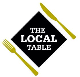 The Local Table