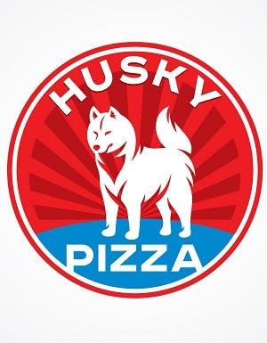 Husky Pizza