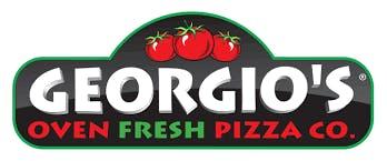 Georgio's Oven Fresh Pizza Co.