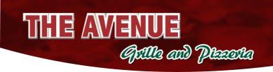 The Avenue Grille & Pizzeria