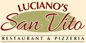 Luciano's San Vito Restaurant
