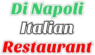 Di Napoli Italian Restaurant